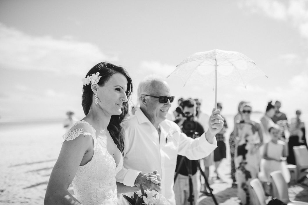 Cook Islands Aitutaki Wedding-10080