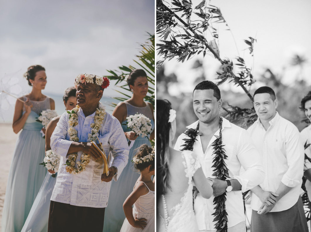 Cook Islands Aitutaki Wedding-10081