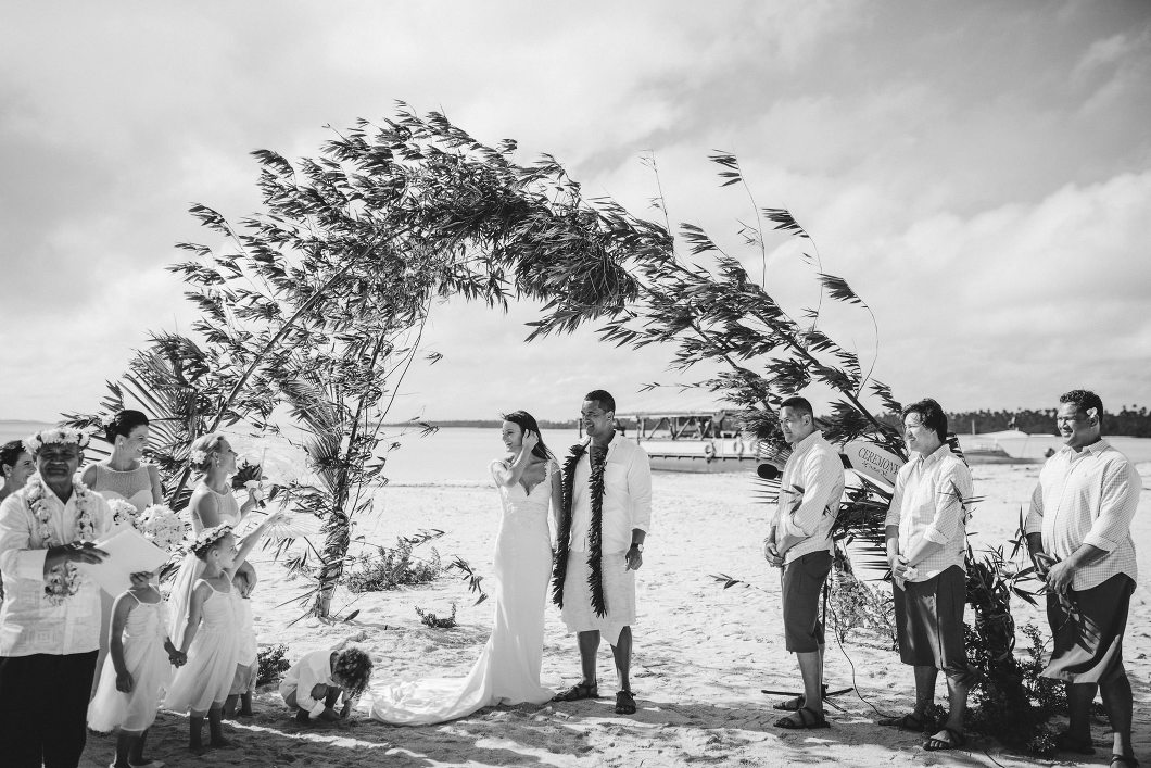 Cook Islands Aitutaki Wedding-10082