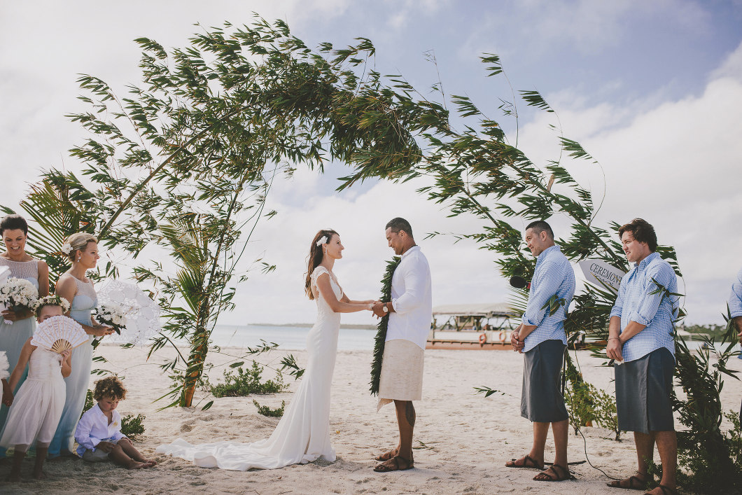 Cook Islands Aitutaki Wedding-10083