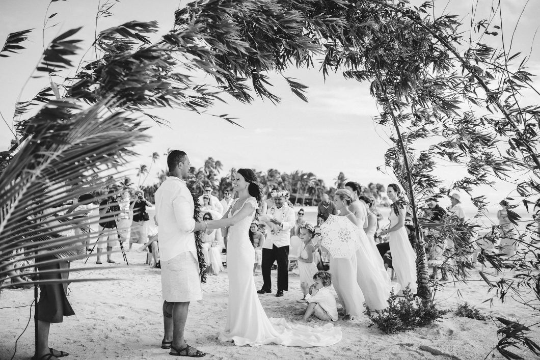Cook Islands Aitutaki Wedding-10084