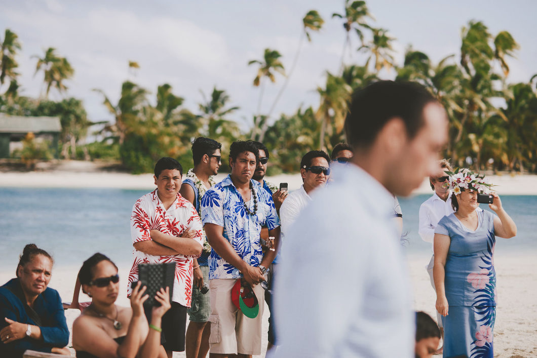 Cook Islands Aitutaki Wedding-10087