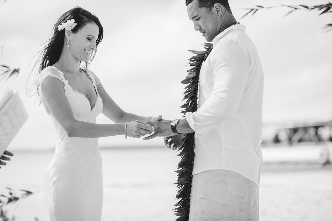Cook Islands Aitutaki Wedding-10090