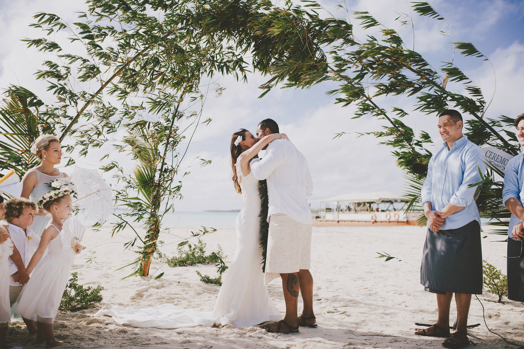 Cook Islands Aitutaki Wedding-10092