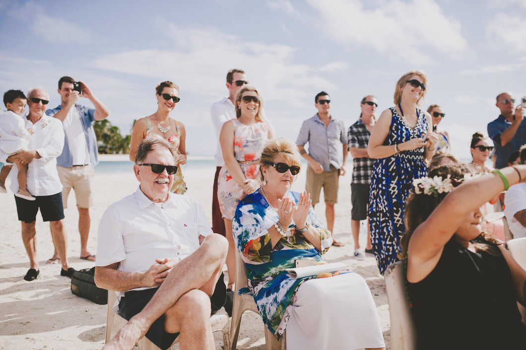 Cook Islands Aitutaki Wedding-10094