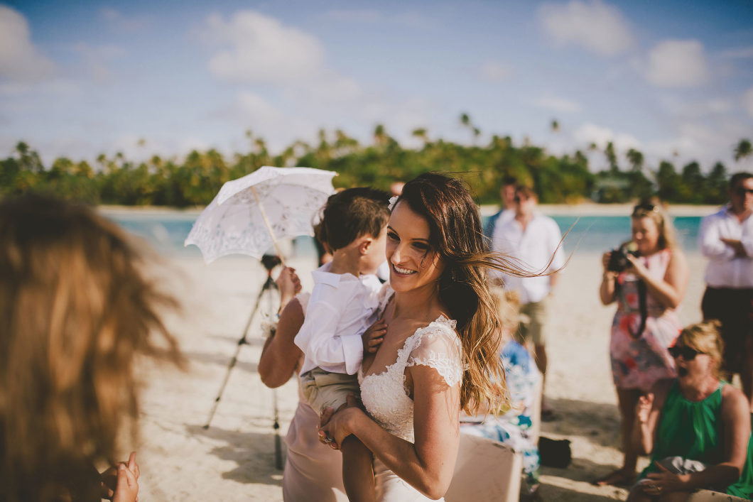 Cook Islands Aitutaki Wedding-10096