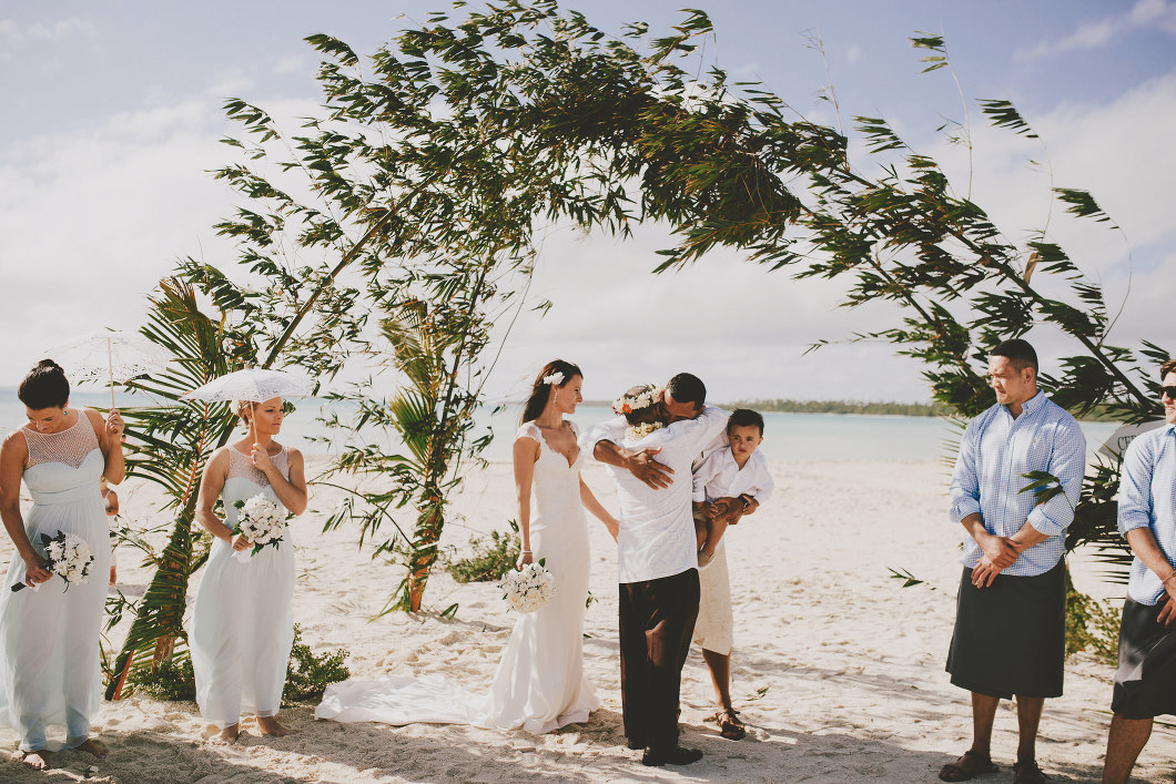 Cook Islands Aitutaki Wedding-10098