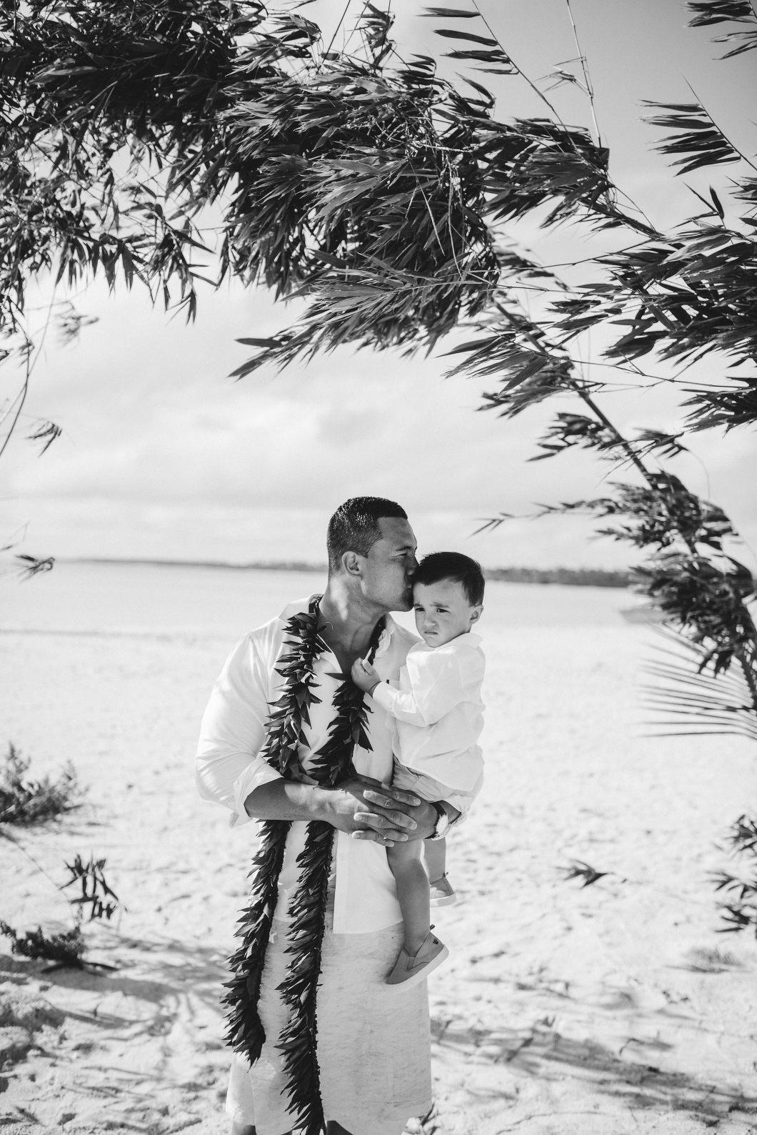 Cook Islands Aitutaki Wedding-10099