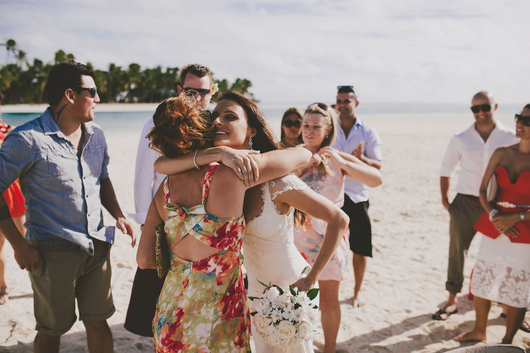 Cook Islands Aitutaki Wedding-10101