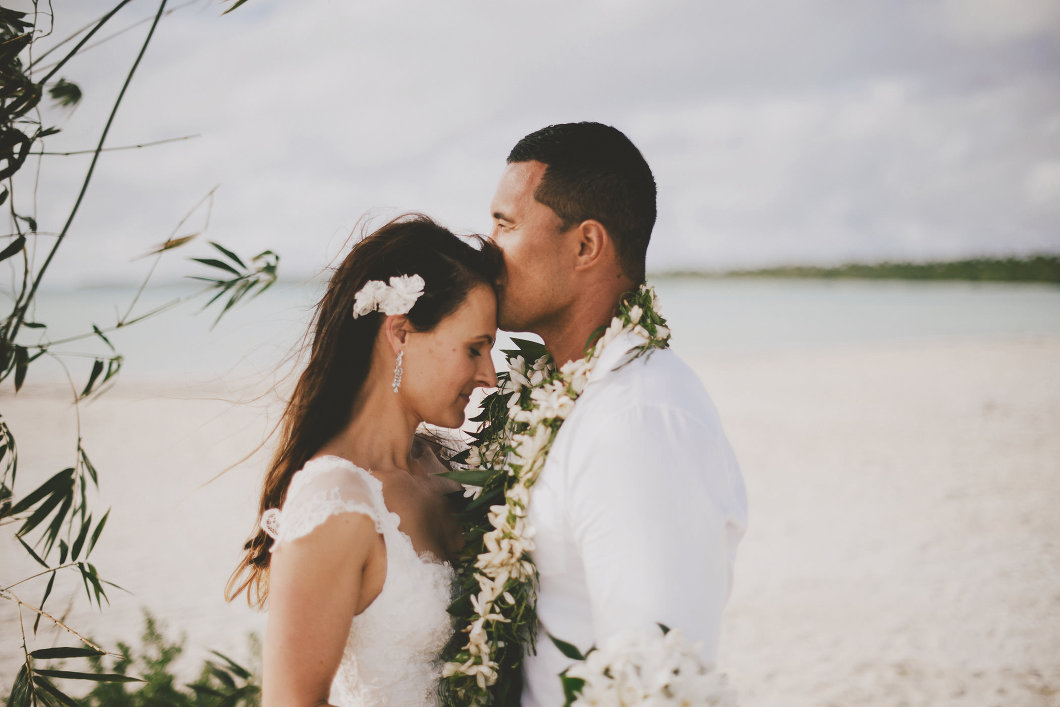 Cook Islands Aitutaki Wedding-10105