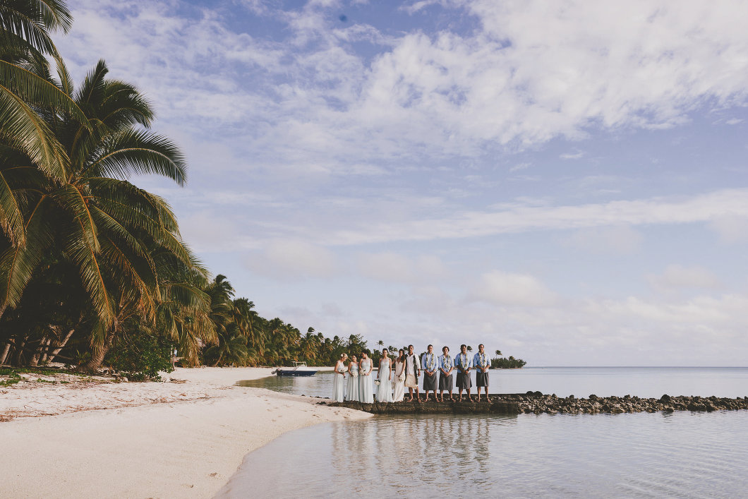 Cook Islands Aitutaki Wedding-10111