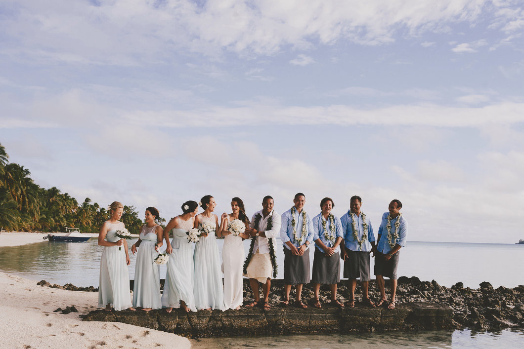Cook Islands Aitutaki Wedding-10112