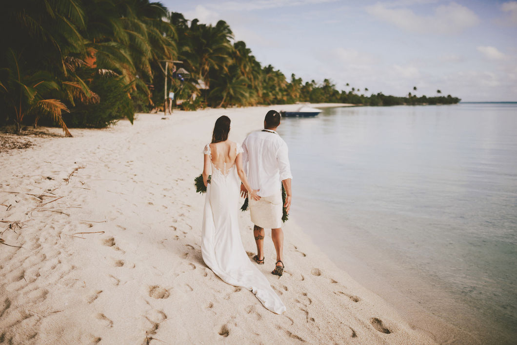 Cook Islands Aitutaki Wedding-10113