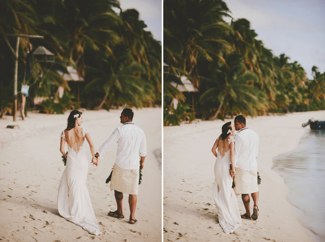 Cook Islands Aitutaki Wedding-10114