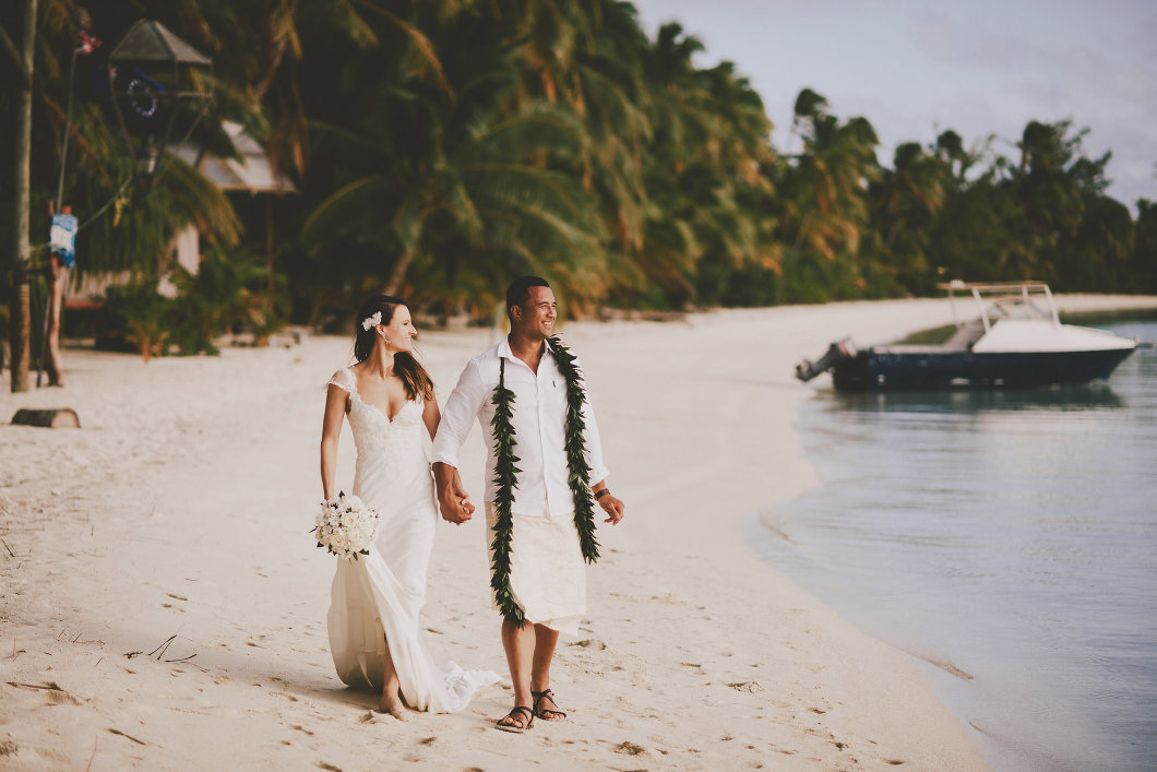 Cook Islands Aitutaki Wedding-10116