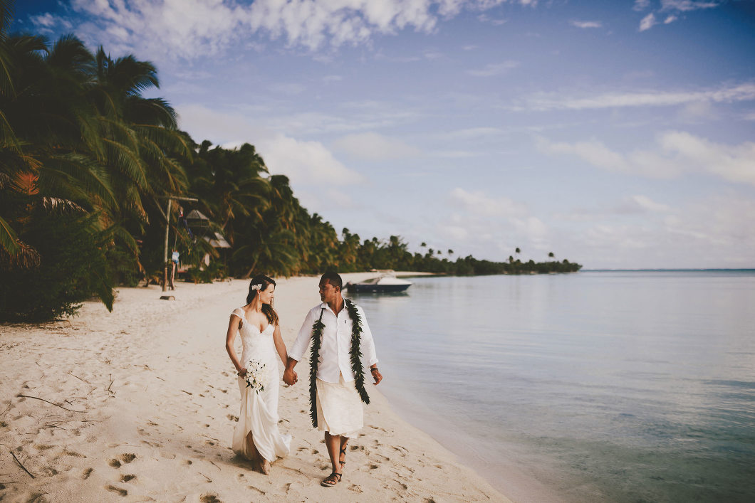 Cook Islands Aitutaki Wedding-10117