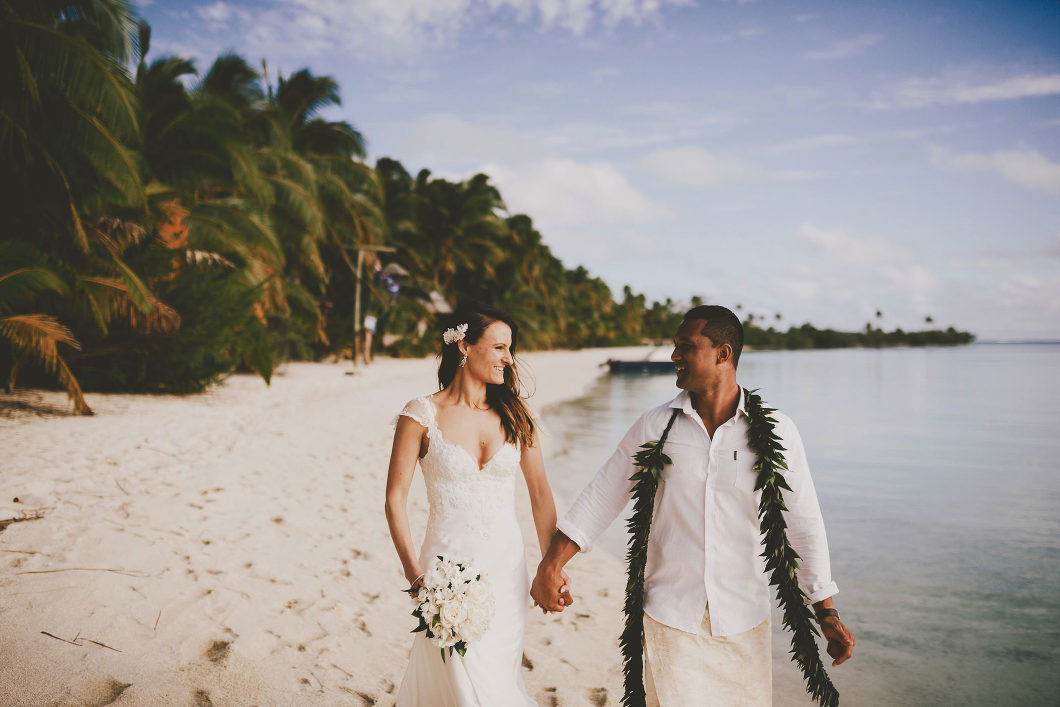Cook Islands Aitutaki Wedding-10118