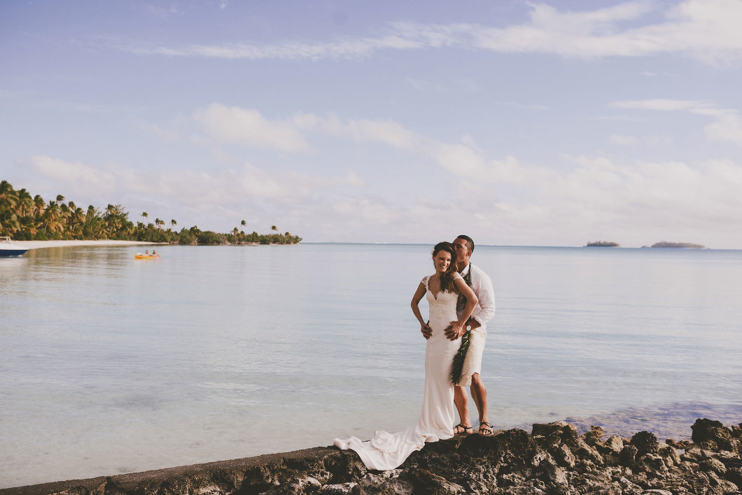 Cook Islands Aitutaki Wedding-10120