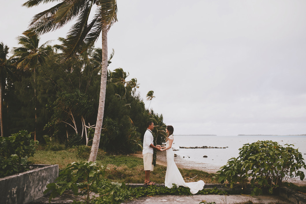 Cook Islands Aitutaki Wedding-10124