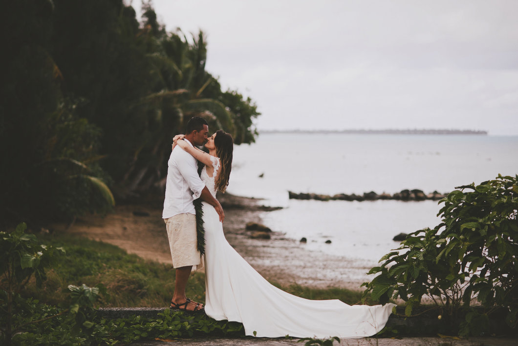 Cook Islands Aitutaki Wedding-10126