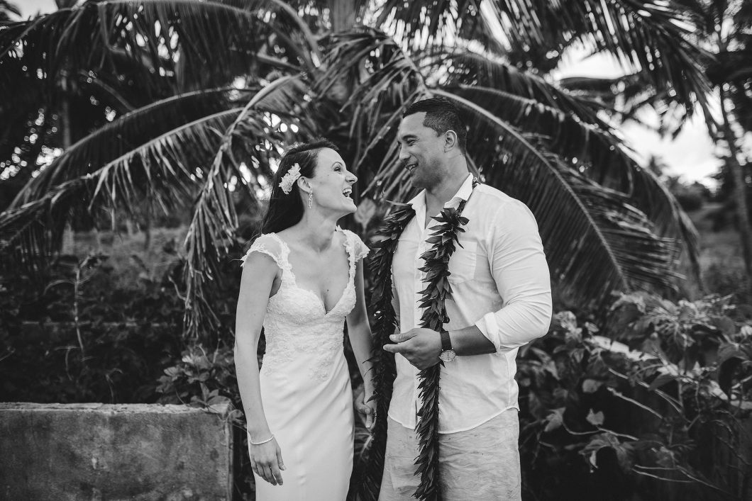 Cook Islands Aitutaki Wedding-10127