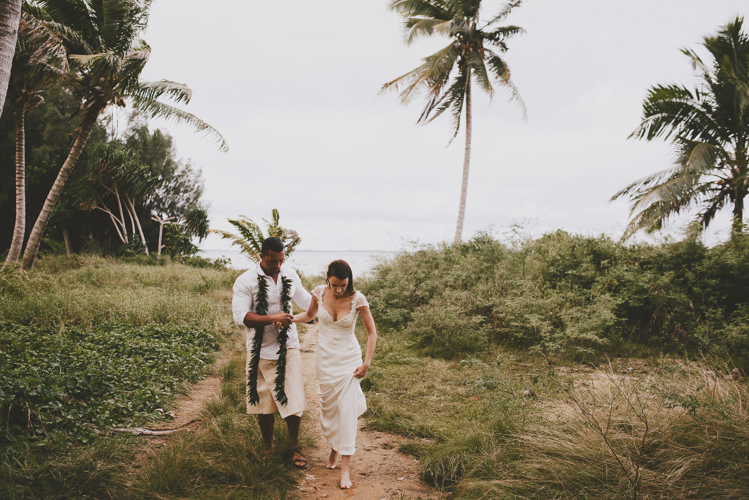 Cook Islands Aitutaki Wedding-10131