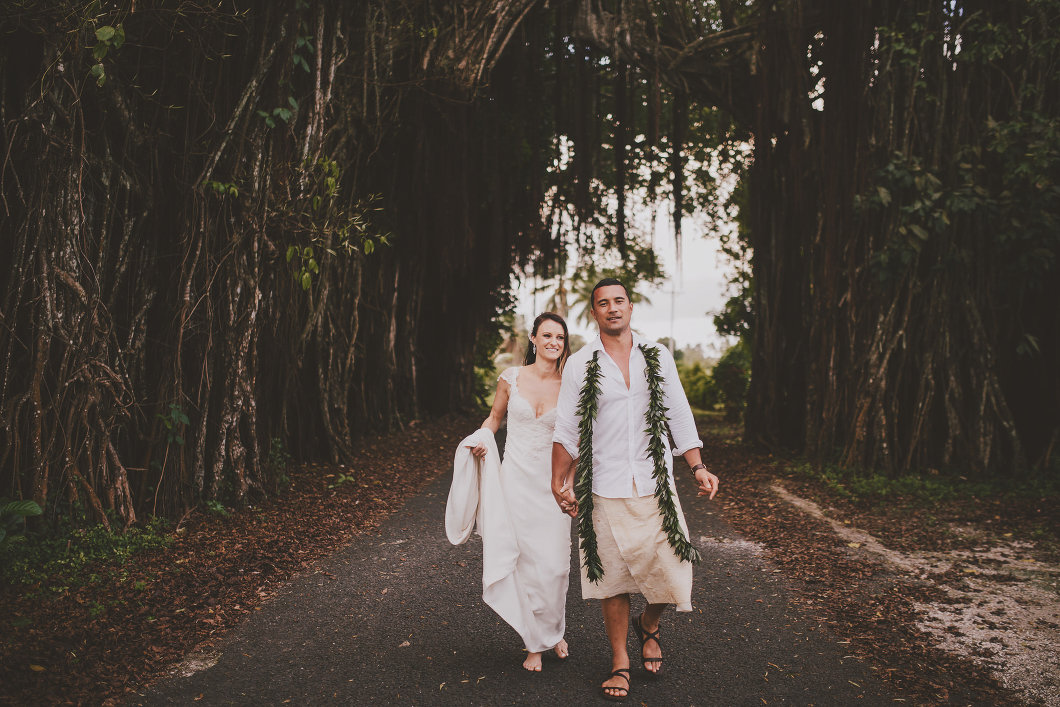 Cook Islands Aitutaki Wedding-10136