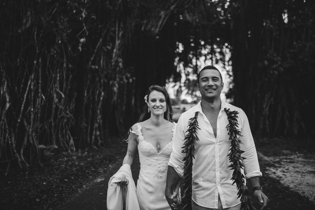 Cook Islands Aitutaki Wedding-10137
