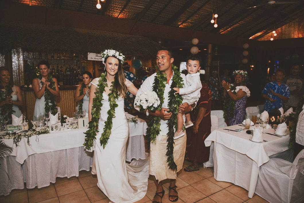 Cook Islands Aitutaki Wedding-10139