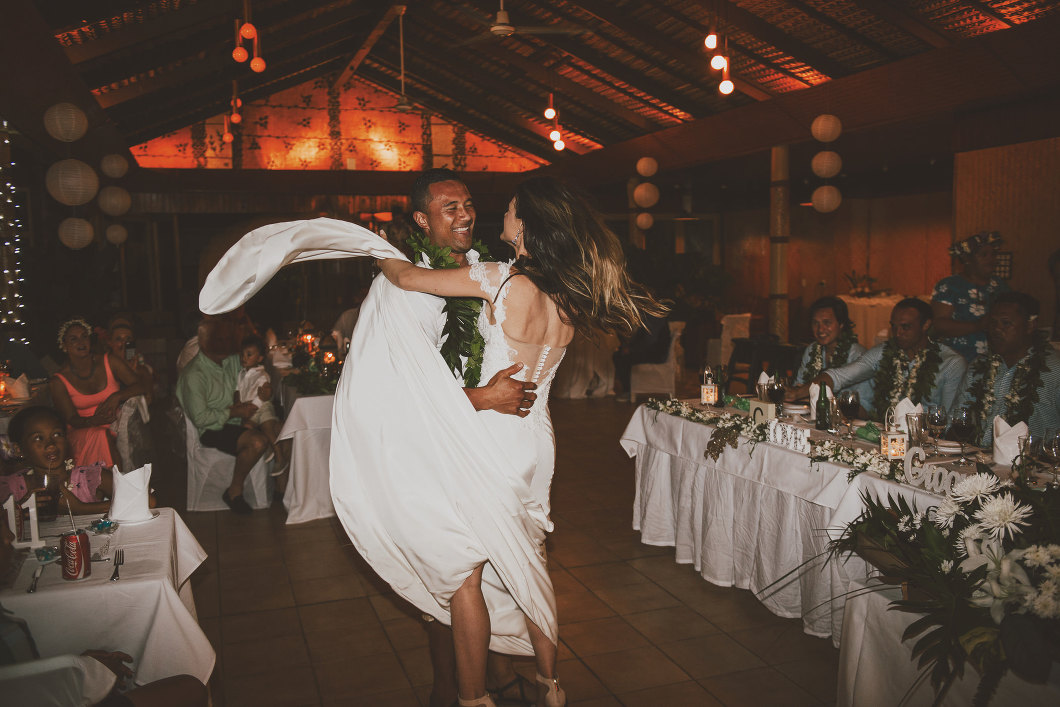 Cook Islands Aitutaki Wedding-10141