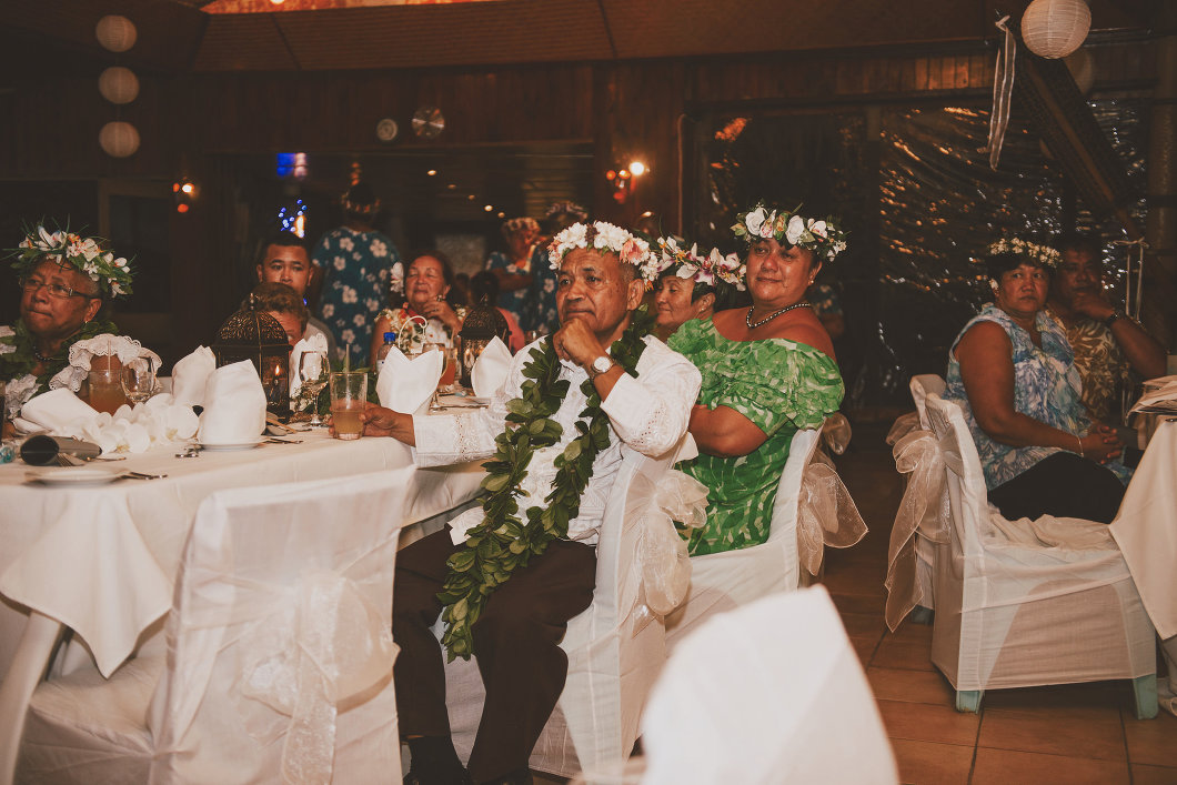 Cook Islands Aitutaki Wedding-10143