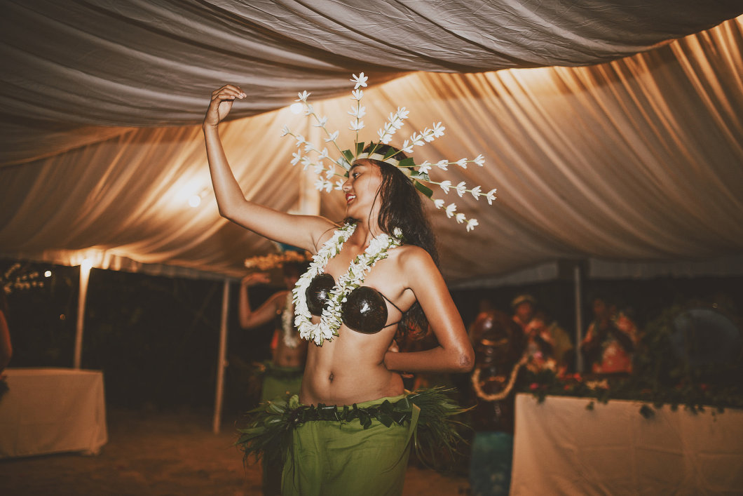 Cook Islands Aitutaki Wedding-10148