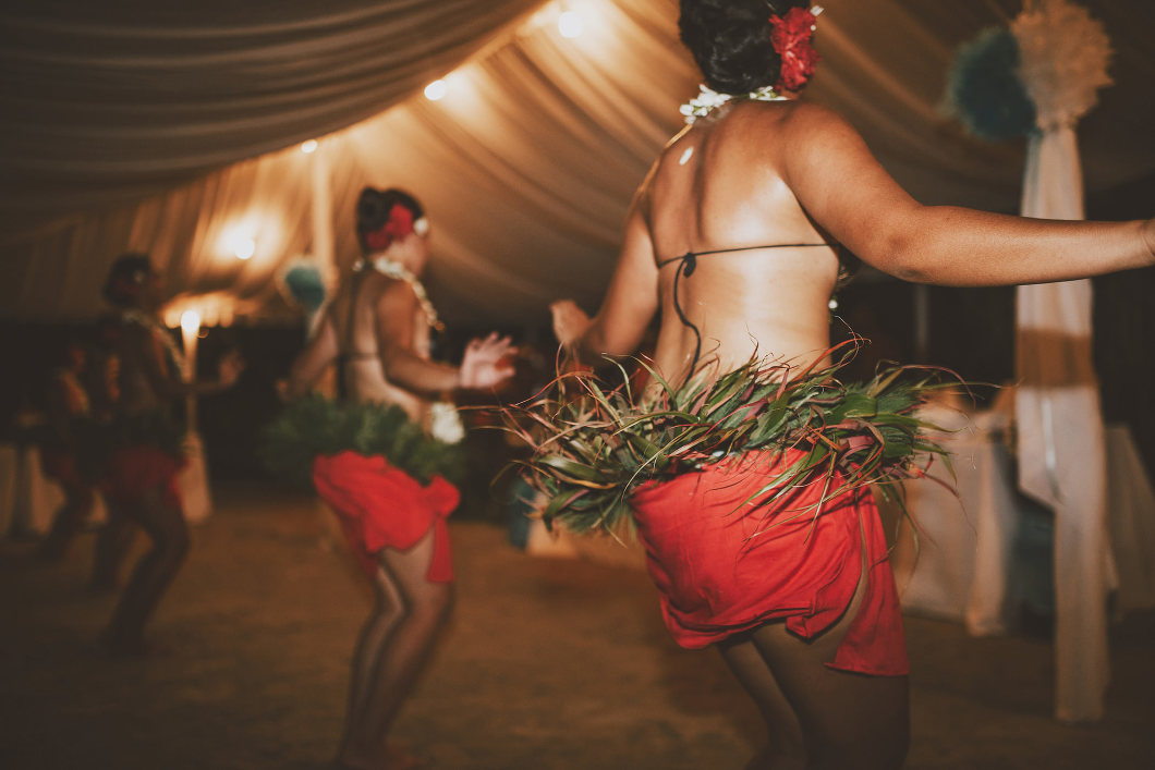 Cook Islands Aitutaki Wedding-10150