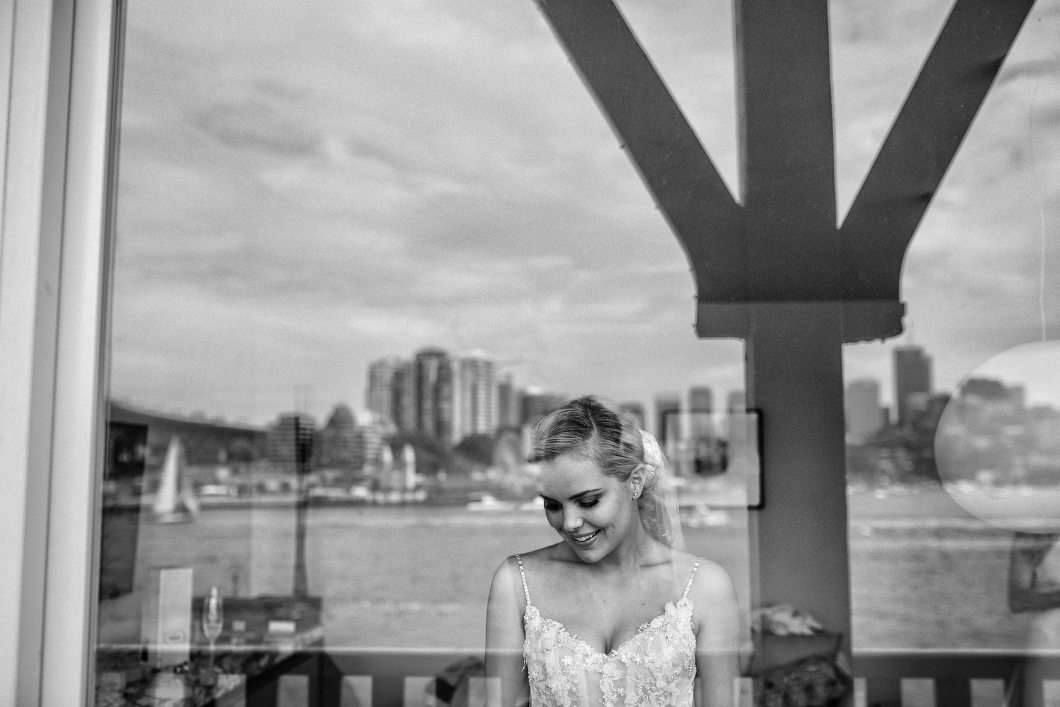 Elle Magazine Prettiest Wedding Ever Sydney-10056