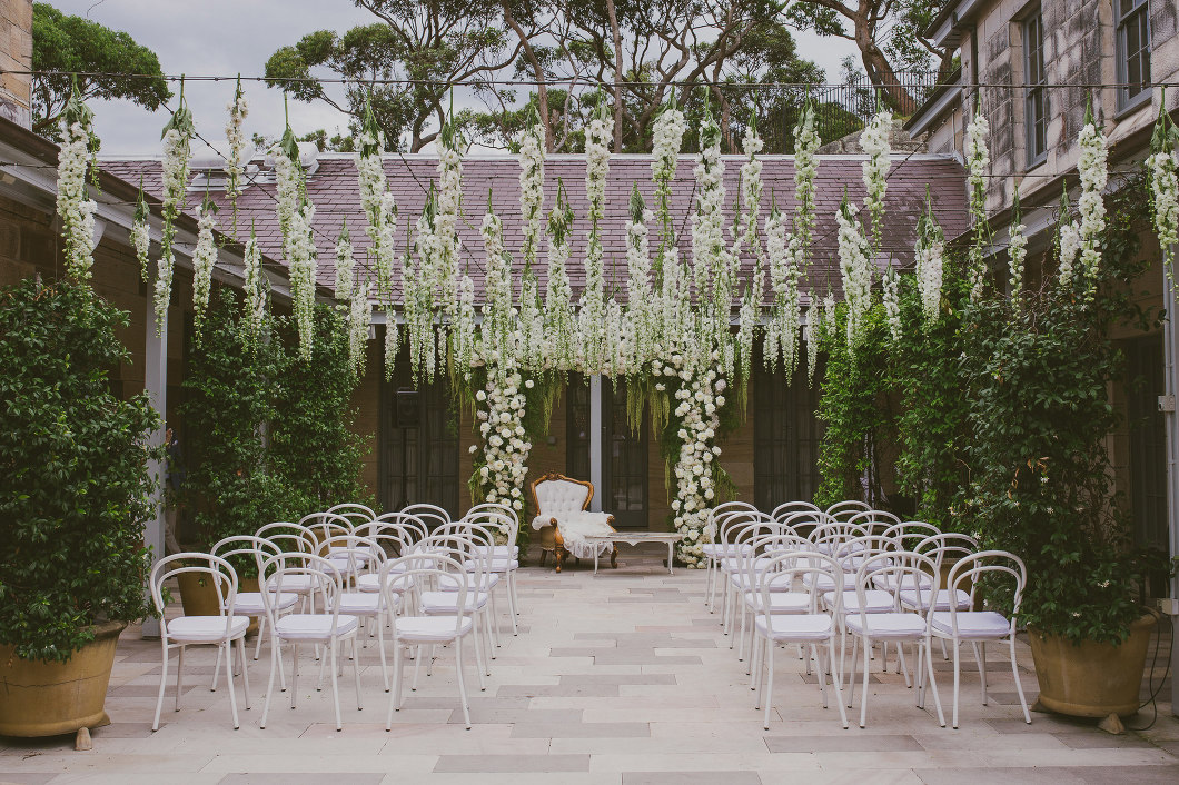 Elle Magazine Prettiest Wedding Ever Sydney-10078