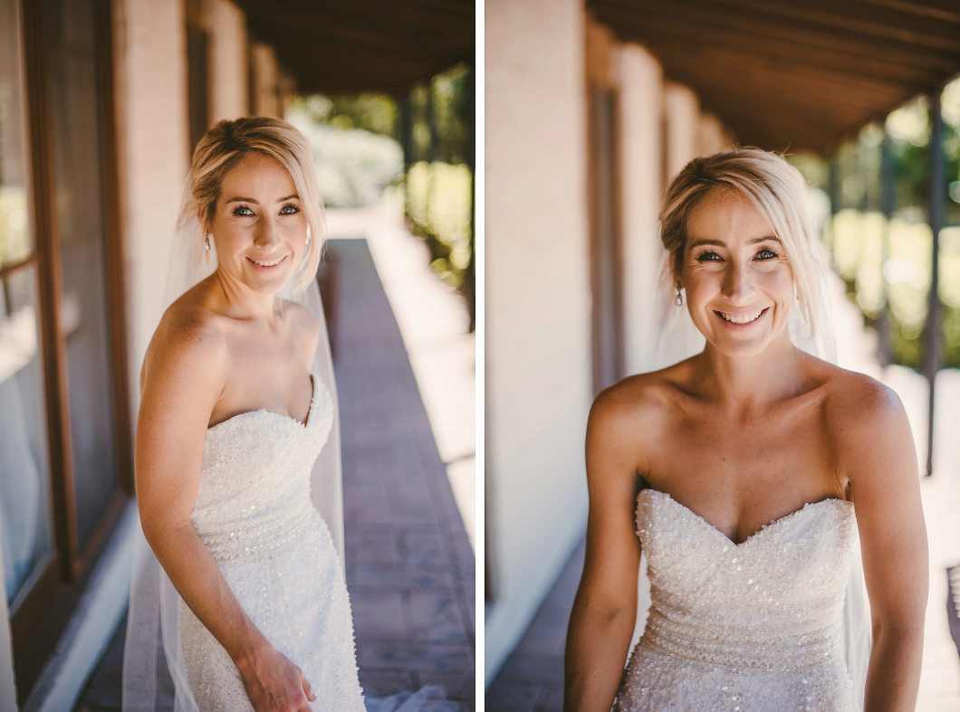 Berry Mountain Styled Sunny Country Wedding-10032