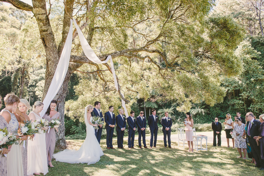 Berry Mountain Styled Sunny Country Wedding-10073