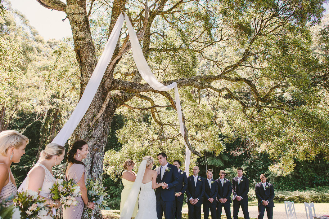 Berry Mountain Styled Sunny Country Wedding-10078