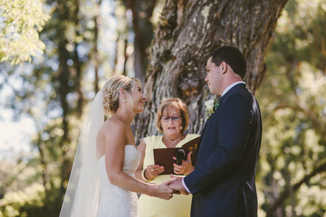 Berry Mountain Styled Sunny Country Wedding-10086