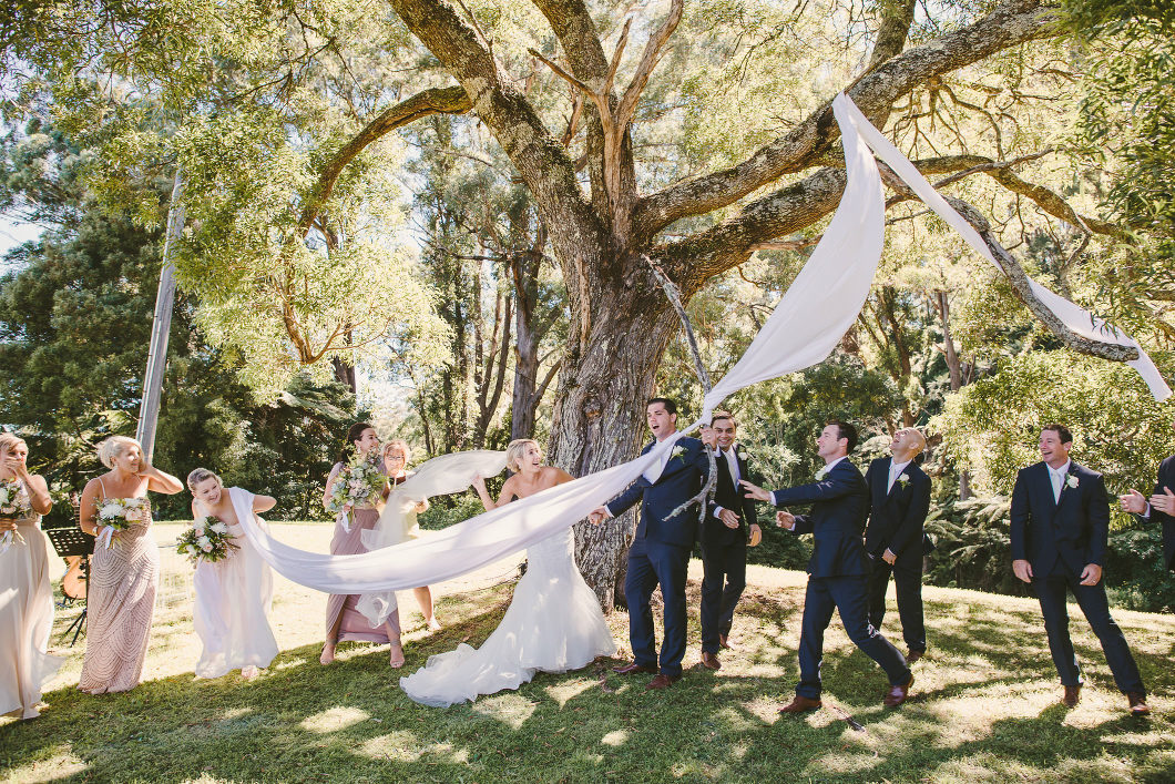 Berry Mountain Styled Sunny Country Wedding-10088