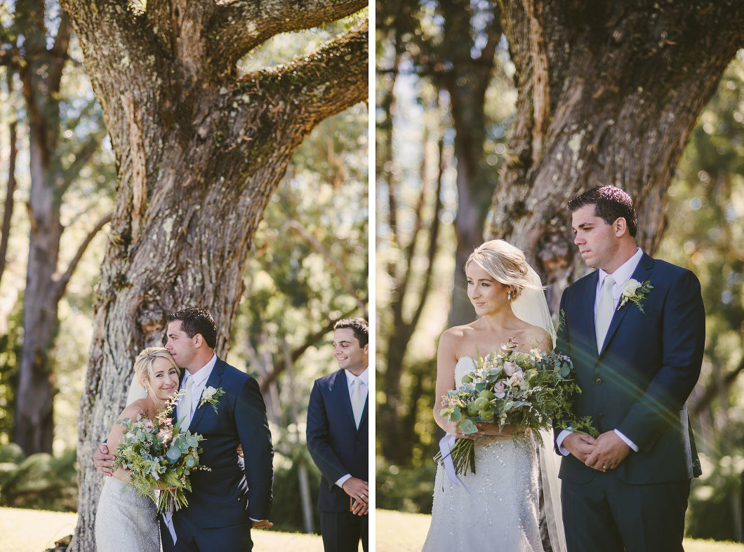 Berry Mountain Styled Sunny Country Wedding-10089