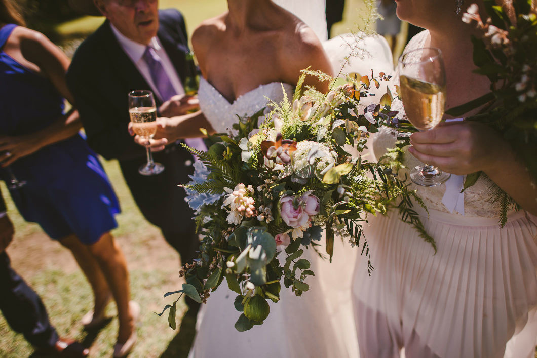Berry Mountain Styled Sunny Country Wedding-10093