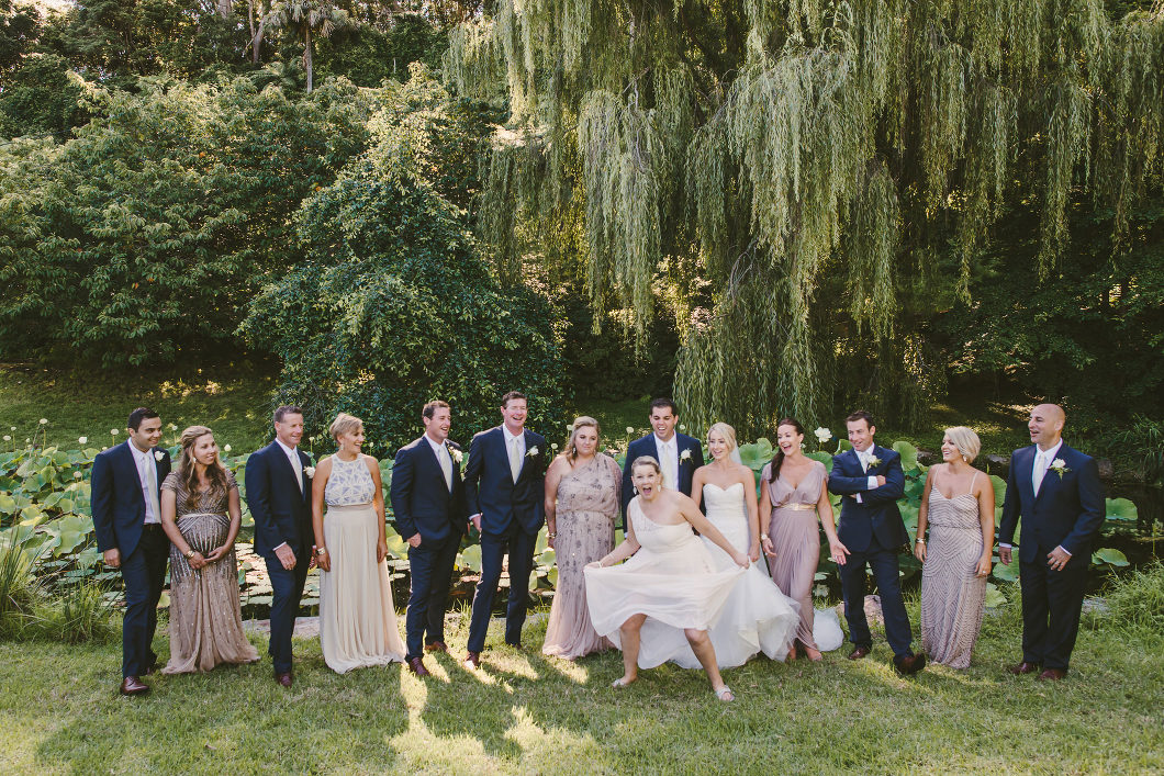 Berry Mountain Styled Sunny Country Wedding-10103