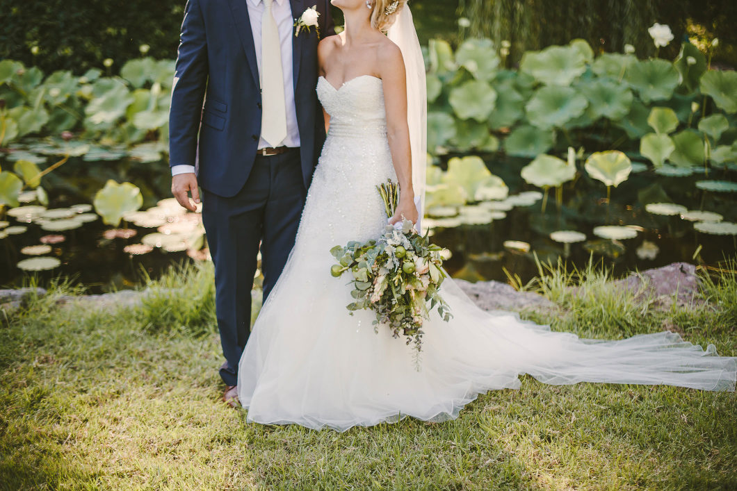 Berry Mountain Styled Sunny Country Wedding-10108