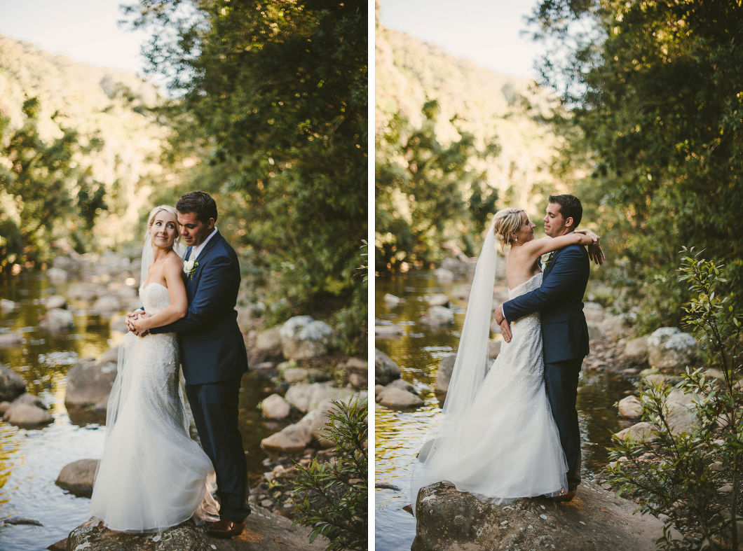 Berry Mountain Styled Sunny Country Wedding-10138