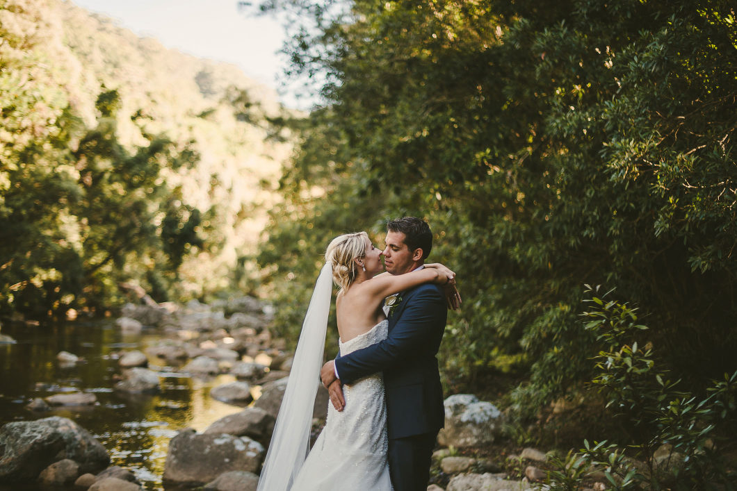 Berry Mountain Styled Sunny Country Wedding-10140
