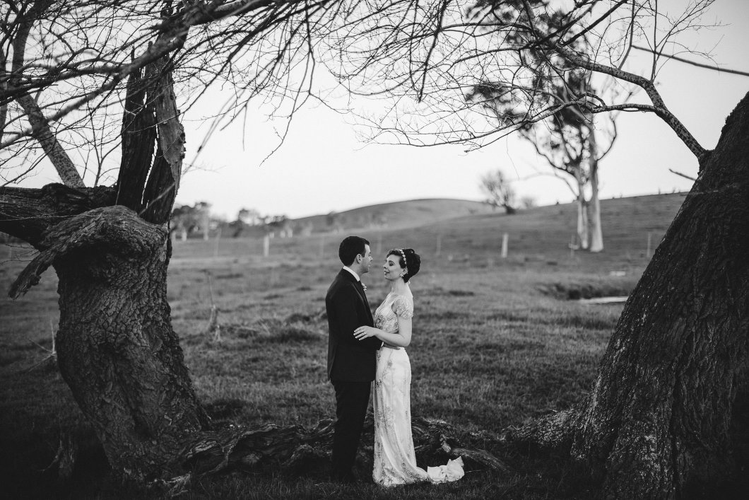 Summerlees Spring Southern Highlands Wedding-10092
