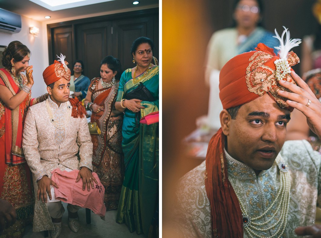 India Delhi Wedding-10115