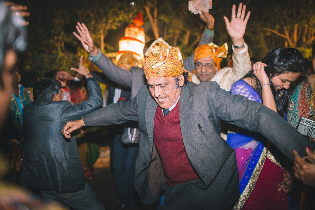 India Delhi Wedding-10175