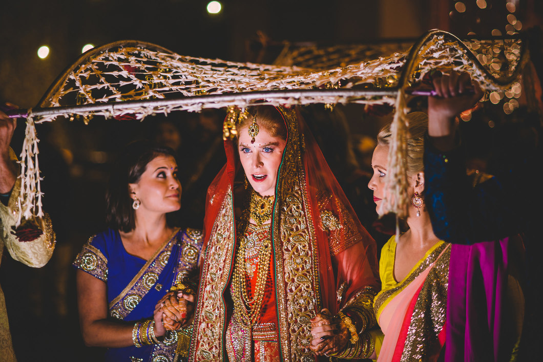 India Delhi Wedding-10200
